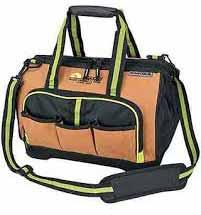 کیف خنک نگه دارنده  MAXCOLD