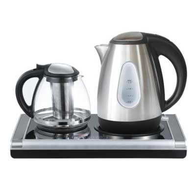 چای ساز FUMA مدل FU-1508