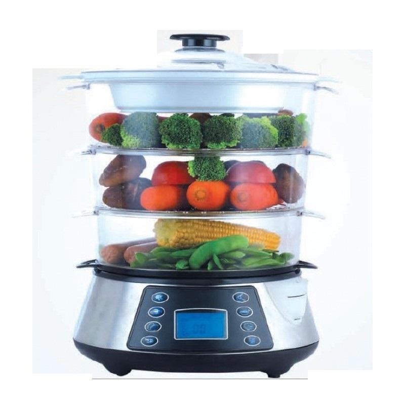 ظرف نگهدارنده غذا FUMA مدل FU_480