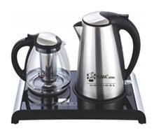 چای ساز FUMA  مدل FU_1050