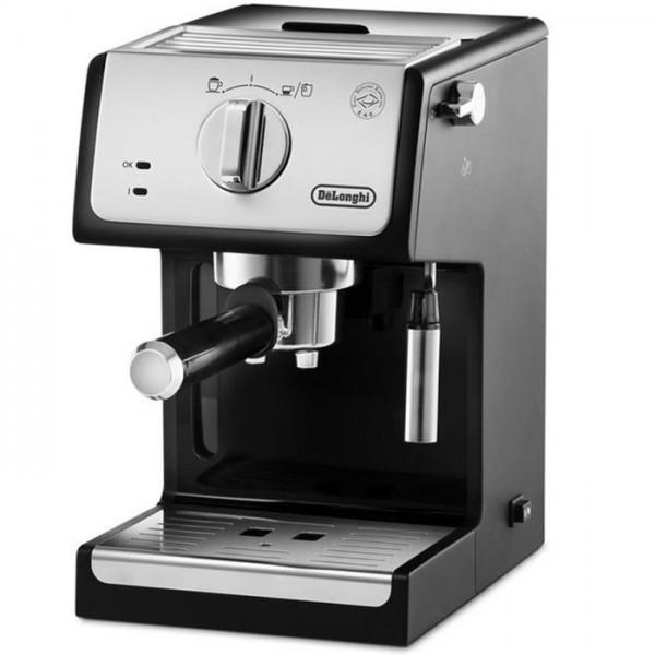 قهوه ساز دلونگی مدل ECP3321