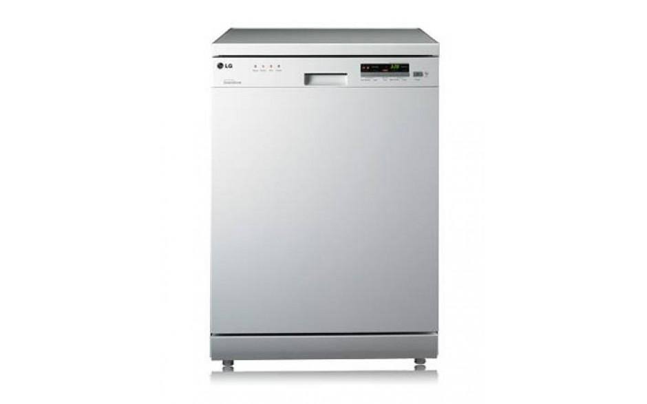 ماشین ظرفشویی LG مدل 1452 میکس