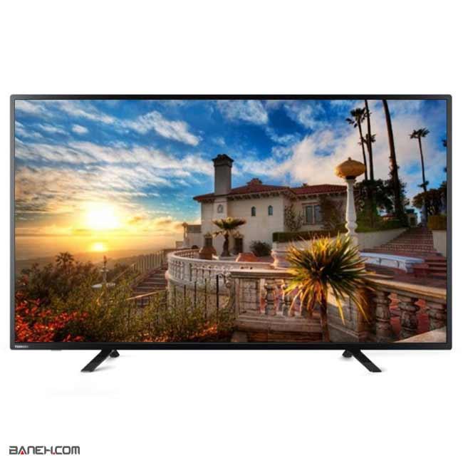 تلویزیون 32 اینچ توشیبا