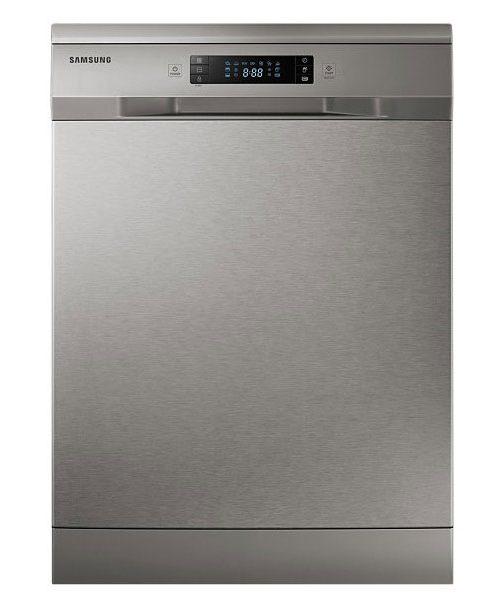ماشین ظرفشویی سامسونگ مدل 5050