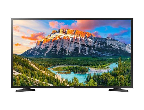 تلویزیون 40 اینچ سامسونگ مدل N5300