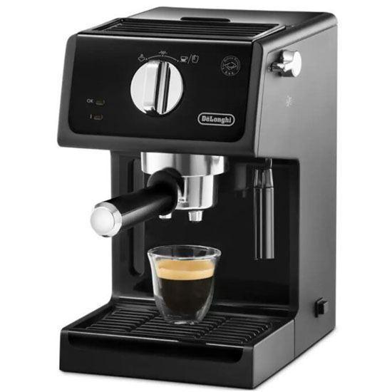 قهوه ساز delonghi مدل 3121