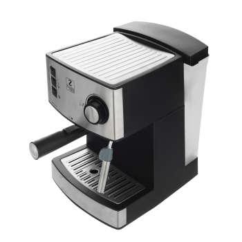 اسپرسوساز و قهوه ساز Zigma مدل 222