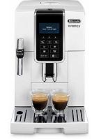 قهوه ساز DeLonghi ECAM 350.35.w