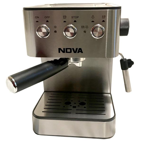 قهوه ساز نوا مدل NOVA 153